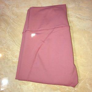 Fabletics high waist leggings